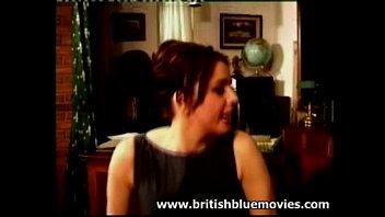 Lorraine Ansell - British Spanking Vorschaubild