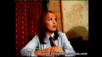 British movie movie trailers sex - Lorraine ansell - british spanking