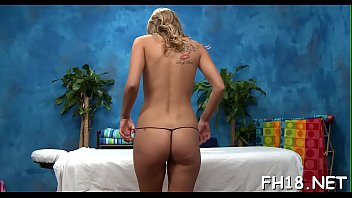 Erotic massage video tube Erotic massage tubes