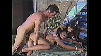 was amateur home video gayle loves double penetration was mistake pity