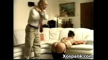loud hard sex