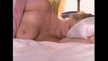 Popular softcore movies Mischievous 1996 full movie