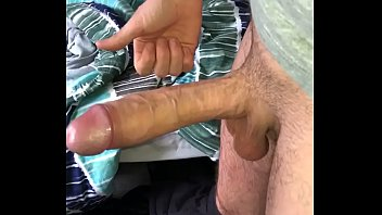 Razor facial - Big white cock hard french university razor