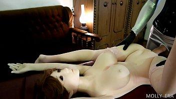 Fucking cheapest Sex doll Online