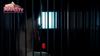 2018 Popular Elisabeth Hower Nude Show Her Cherry Tits From Escape Room Sex Scene On PPPS.TV