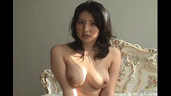 takako kitahara สวยๆเด็ดเห็นนมเห็นหี