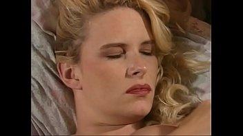 Pornolab - The Olympus Of Lusts (aka Olymp Der Luste) 1992 - Magma