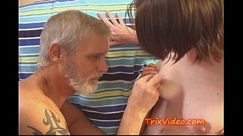 Daddy Drinks Daughters MILK Preview