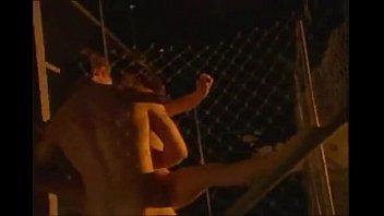 Wildly erotic - Wildside 2 1998 scenes