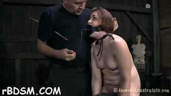 Naked girls tgp - Sadomasochism tgp