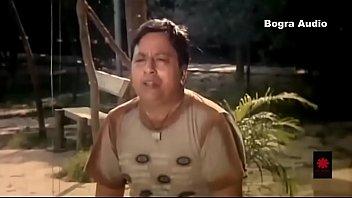চরম চোদাচুদি দেখুন !!! চরম গরম !!! Bangla hot gorom masala