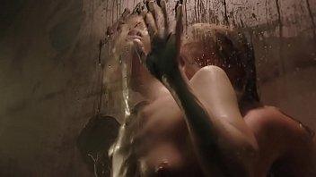 Long lesbian stories Shower scene by chloe cherry, serene siren