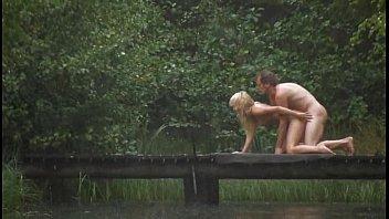 Young swedish porn Midsummer