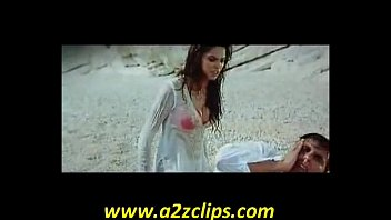 Deepika XXX Video Download insest sarja kuva porno