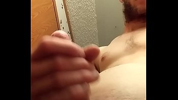 Amateur hard 7 inch dick