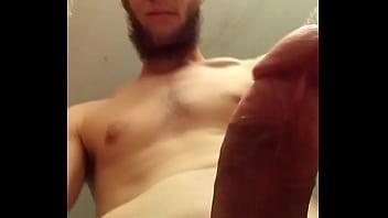 Big long fat dicks