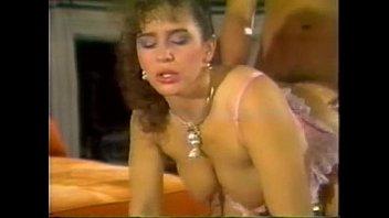 Free Keisha Vintage Porn Tube Movies Milf Fuck Tubes