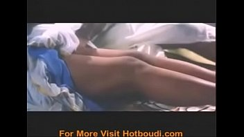 Busty Mallu Suhaag Rat Scene preview image