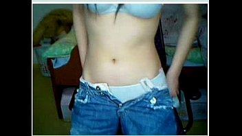 Hot babes live free nude Wetcams69.net korean babe webcam srip