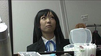 Real Cosplayer Watase Kotono