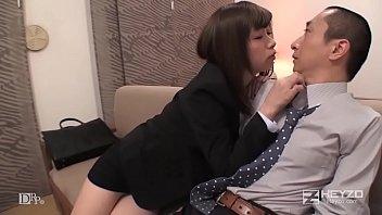 美痴女~タイトなミニスカで誘う淫女~ - 加藤ツバキ 2