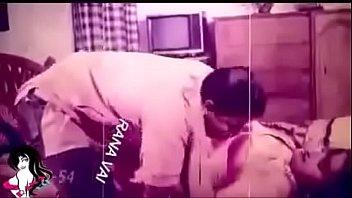 Best songs while having sex দশ মভ হট সন সরবকলর সর হট স