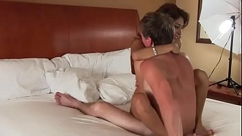 Brother and Sister Best Porn Video Image