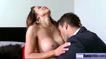 Sex Scene With Big Melon Tits Wife (mia lelani) movie-20