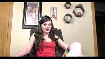 POV SPH JOI Mistress Humiliates Your Little Dick