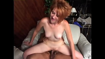 Greatest Anal Orgy #2 - Lovely sluts take a fucking up their asses