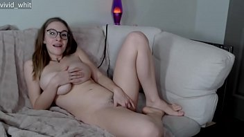 Good tits webcamgirl with an amazing body poses streaming | full version - webcumgirls.com