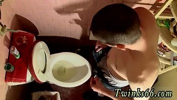 Hairy young gay anal first time Days Of Straight Boys Pissing twinks gay-hairy gay-blackhair