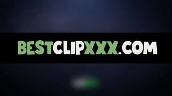 BestClipXXX – Playing the Part – Alex Blake