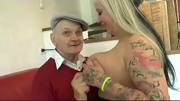 French porn chronicles of amateur fuckers Vol. 11