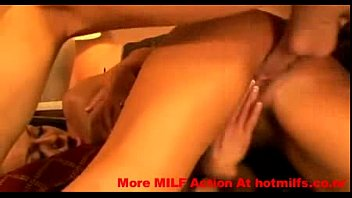 Hot MILF Fucked Hard By Her Son's Best Friend – More MILF Action At hotmilfs.co.nr thumbnail