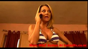 Free best friends mom sex affair - Hot milf fucked hard by her sons best friend more milf action at hotmilfs.co.nr
