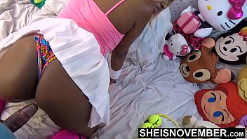 I Gambled Away My Pussy On A Public Tennis Court, Msnovember Reality Rough Sex Doggystyle , Sideways Ebony Pussy Fucked, Hardcore Missionary Spread Eagle, Big Booty Huge Tits Cowgirl, Reverse Cowgirl Fucking & Flash Cute Ass Outdoors on Sheisnove