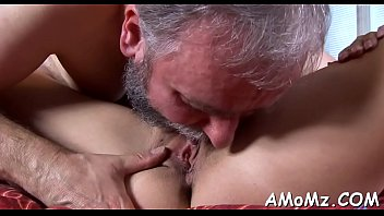 Mature naked ladies video sex Wet mature wet crack gets spoiled