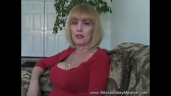 Hot sexy stepmom blog - Slut stepmom fucks stepson