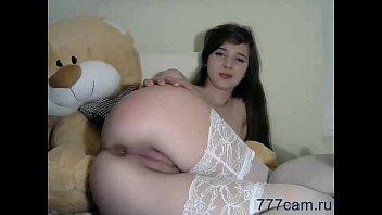 777cam.ru - hot teen webcam