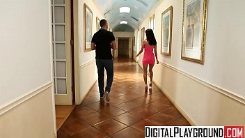 Far east media xxx Digitalplayground - call girl