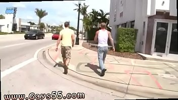 Ordinary gay boy - Gay teen outdoor sex and guy boy free trailer video movie clip once