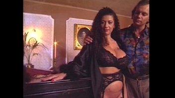 Displaying vintage lingerie - Big boob tiziana redford vintage porn