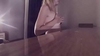leaked mobile porn of cheating couple