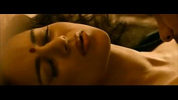 Sex scenes hot kiss Kangana ranaut kissing sex scenes