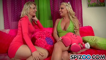 Cum clothes games Spizoo - britney amber natasha starr wet pussies, big boobs big booty