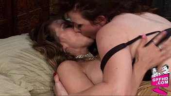 Lesbian desires 0071