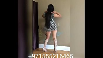 Indian escort lady dubai Cheap escorts in dubai 971555216465