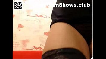 Muslim Arab Webcam Titty Sucking - FreeCamShows.club preview image