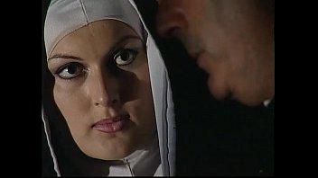 This nun has a dirty secr she's a whore!